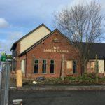 The Sarcen Stones - Farnborough's New Pub